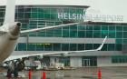 Helsinku lidostā «Finnair lounge» prezentē Somiju pasaules klases līmenī 3