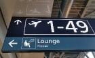 Helsinku lidostā «Finnair lounge» prezentē Somiju pasaules klases līmenī 7