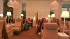 Helsinku lidostā «Finnair lounge» prezentē Somiju pasaules klases līmenī 11