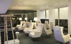 Helsinku lidostā «Finnair lounge» prezentē Somiju pasaules klases līmenī 12
