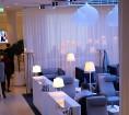 Helsinku lidostā «Finnair lounge» prezentē Somiju pasaules klases līmenī 13