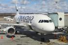 Helsinku lidostā «Finnair lounge» prezentē Somiju pasaules klases līmenī 32