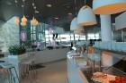 Helsinku lidostā «Finnair lounge» prezentē Somiju pasaules klases līmenī 37