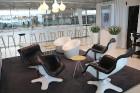 Helsinku lidostā «Finnair lounge» prezentē Somiju pasaules klases līmenī 38