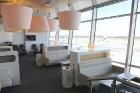 Helsinku lidostā «Finnair lounge» prezentē Somiju pasaules klases līmenī 61