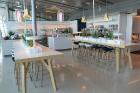 Helsinku lidostā «Finnair lounge» prezentē Somiju pasaules klases līmenī 68
