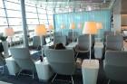 Helsinku lidostā «Finnair lounge» prezentē Somiju pasaules klases līmenī 69