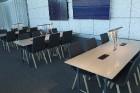 Helsinku lidostā «Finnair lounge» prezentē Somiju pasaules klases līmenī 70