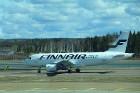 Helsinku lidostā «Finnair lounge» prezentē Somiju pasaules klases līmenī 71