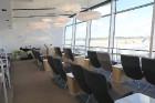 Helsinku lidostā «Finnair lounge» prezentē Somiju pasaules klases līmenī 76