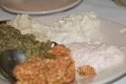 Travelnews.lv iepazīst grieķu restorānu «Santorini» Čikāgā. Atbalsta: Finnair 22