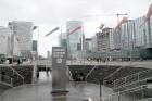 Travelnews.lv apciemo Parīzes augstceltņu rajonu, ko cenšas veidot par jauno «Parīzes centru» 6