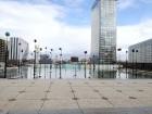 Travelnews.lv apciemo Parīzes augstceltņu rajonu, ko cenšas veidot par jauno «Parīzes centru» 2