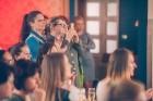 Latgales labākie bārmeņi tiekas Daugavpilī - konkursā «Fantasy cocktail 2018» 7
