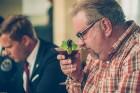 Latgales labākie bārmeņi tiekas Daugavpilī - konkursā «Fantasy cocktail 2018» 8