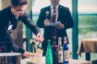 Latgales labākie bārmeņi tiekas Daugavpilī - konkursā «Fantasy cocktail 2018» 12