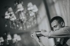 Latgales labākie bārmeņi tiekas Daugavpilī - konkursā «Fantasy cocktail 2018» 21