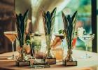 Latgales labākie bārmeņi tiekas Daugavpilī - konkursā «Fantasy cocktail 2018» 34