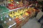 Travelnews.lv iepērkas Soču tirgū Atbalsta  Rosa Khutor kūrorts 2