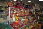 Travelnews.lv iepērkas Soču tirgū Atbalsta  Rosa Khutor kūrorts 3
