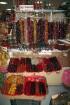Travelnews.lv iepērkas Soču tirgū Atbalsta  Rosa Khutor kūrorts 5