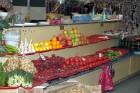 Travelnews.lv iepērkas Soču tirgū Atbalsta  Rosa Khutor kūrorts 8