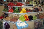 Travelnews.lv iepērkas Soču tirgū Atbalsta  Rosa Khutor kūrorts 10