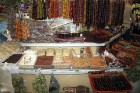 Travelnews.lv iepērkas Soču tirgū Atbalsta  Rosa Khutor kūrorts 11