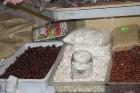 Travelnews.lv iepērkas Soču tirgū Atbalsta  Rosa Khutor kūrorts 12