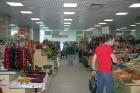 Travelnews.lv iepērkas Soču tirgū Atbalsta  Rosa Khutor kūrorts 15