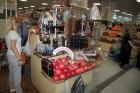 Travelnews.lv iepērkas Soču tirgū Atbalsta  Rosa Khutor kūrorts 17