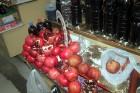 Travelnews.lv iepērkas Soču tirgū Atbalsta  Rosa Khutor kūrorts 18