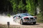 Travelnews.lv apmeklē Latvijas rallija čempionāta posmu «Rally Talsi 2018». Foto: Gatis Smudzis 20