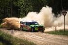 Travelnews.lv apmeklē Latvijas rallija čempionāta posmu «Rally Talsi 2018». Foto: Gatis Smudzis 21