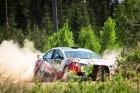 Travelnews.lv apmeklē Latvijas rallija čempionāta posmu «Rally Talsi 2018». Foto: Gatis Smudzis 31