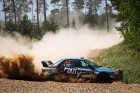 Travelnews.lv apmeklē Latvijas rallija čempionāta posmu «Rally Talsi 2018». Foto: Gatis Smudzis 34