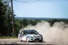 Travelnews.lv apmeklē Latvijas rallija čempionāta posmu «Rally Talsi 2018». Foto: Gatis Smudzis 42