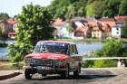 Travelnews.lv apmeklē Latvijas rallija čempionāta posmu «Rally Talsi 2018». Foto: Gatis Smudzis 52