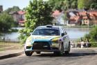 Travelnews.lv apmeklē Latvijas rallija čempionāta posmu «Rally Talsi 2018». Foto: Gatis Smudzis 54