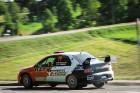 Travelnews.lv apmeklē Latvijas rallija čempionāta posmu «Rally Talsi 2018». Foto: Gatis Smudzis 58