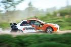 Travelnews.lv apmeklē Latvijas rallija čempionāta posmu «Rally Talsi 2018». Foto: Gatis Smudzis 62