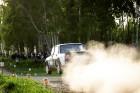 Travelnews.lv apmeklē Latvijas rallija čempionāta posmu «Rally Talsi 2018». Foto: Gatis Smudzis 65