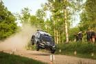Travelnews.lv apmeklē Latvijas rallija čempionāta posmu «Rally Talsi 2018». Foto: Gatis Smudzis 69