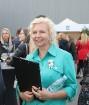 Baltijā lielākais specializētais veikals «Gemoss» bāriem, restorāniem un viesnīcām svin 25 6