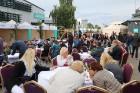Baltijā lielākais specializētais veikals «Gemoss» bāriem, restorāniem un viesnīcām svin 25 9