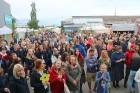 Baltijā lielākais specializētais veikals «Gemoss» bāriem, restorāniem un viesnīcām svin 25 22