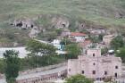 Sille ir viens no retajiem Turcijas ciematiem, kurā vēl līdz 1922.gadam cilvēki runāja grieķu valodā! Viņi spēja izdzīvot līdzās Konjas musulmaņiem ve 29
