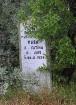 Sille ir viens no retajiem Turcijas ciematiem, kurā vēl līdz 1922.gadam cilvēki runāja grieķu valodā! Viņi spēja izdzīvot līdzās Konjas musulmaņiem ve 42