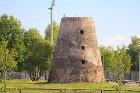 Travelnews.lv pieķer foto mirkļus Latvijas karoga dzimtenē - Cēsīs 3