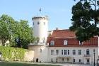 Travelnews.lv pieķer foto mirkļus Latvijas karoga dzimtenē - Cēsīs 4